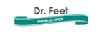 Dr. FEET