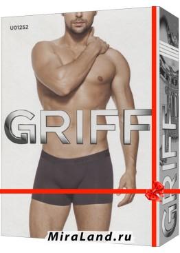 GRIFF underwear UO 1252 BOXER