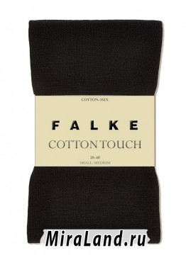 Falke art. 40081 cotton touch