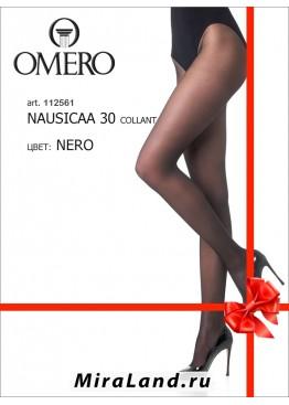 Omero nausicaa 30