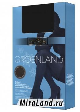 Omsa groenland 250