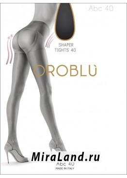 Oroblu abc 40