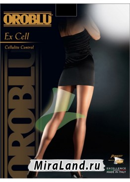 Oroblu ex cell