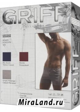 Griff underwear uo 1242 boxer xxl