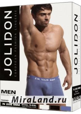 Jolidon boxer n 208 mm xxl
