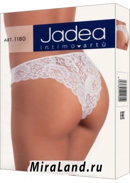 Jadea 1180 slip