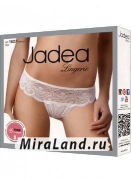 Jadea 1627 slip
