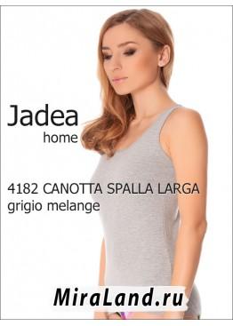 Jadea 4182 canotta spalla larga
