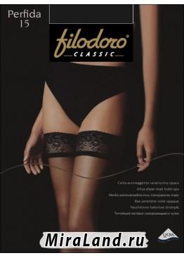 Filodoro classic perfida 15 auto