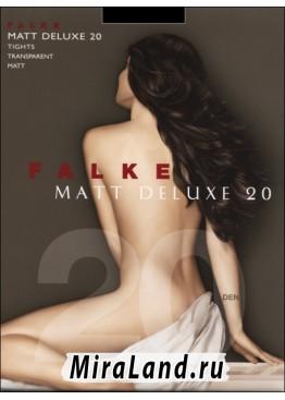 Falke art. 40620 matt deluxe 20