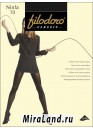 Filodoro classic ninfa 70
