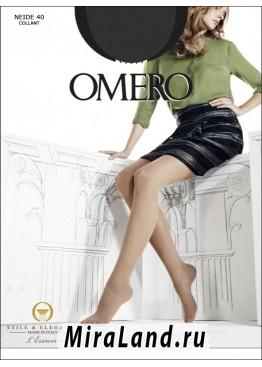 Omero neide 40