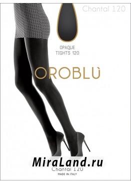 Oroblu chantal 120