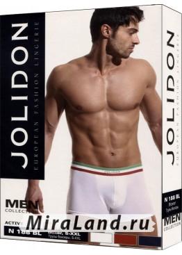 Jolidon boxer n 188 bl xxl