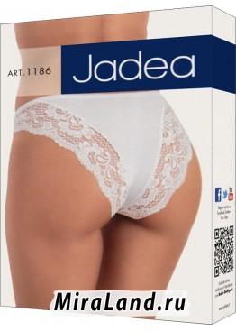 Jadea 1186 slip