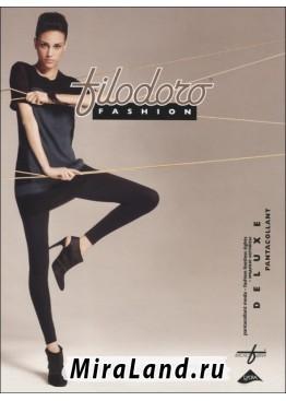 Filodoro classic pantacollant deluxe
