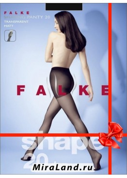 Falke art. 40512 shaping panty 20