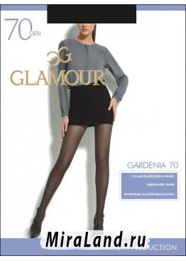 Glamour gardenia 70