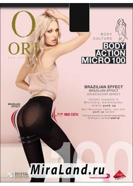 Ori body action micro 100