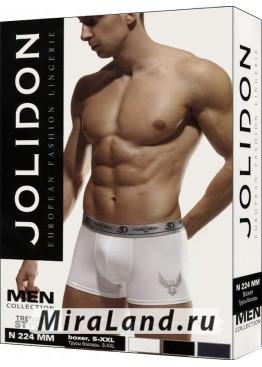Jolidon boxer n 224 mm
