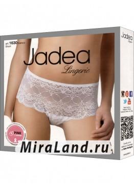 Jadea 1630 short