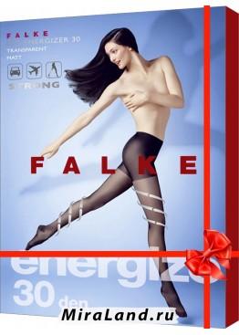 Falke art. 40583 leg energizer 30