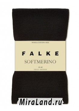 Falke art. 48425 softmerino