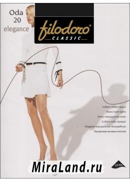 Filodoro classic oda 20 elegance