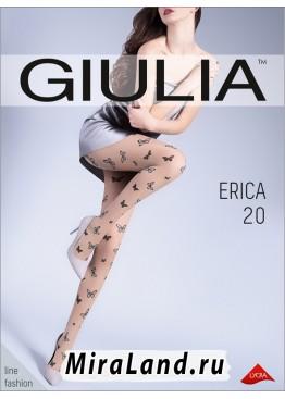 Giulia erica 20 model 4