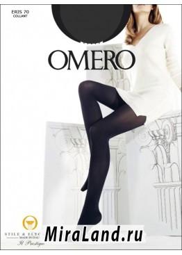 Omero eris 70