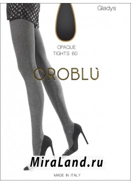 Oroblu gladys 60