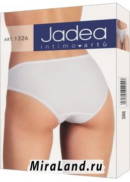 Jadea 1326 slip