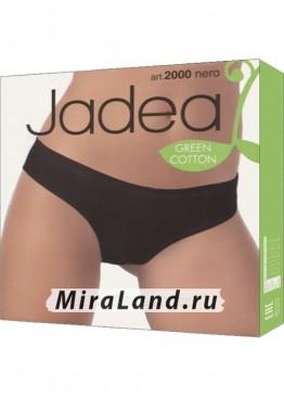 Jadea 2000 slip