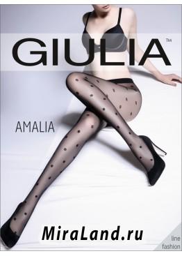 Giulia amalia 20 model 6