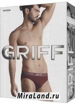 Griff underwear uo 1224 slip xxl