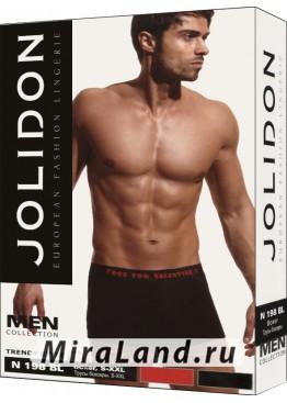 Jolidon boxer n 198 bl