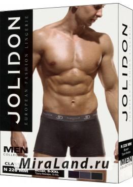 Jolidon boxer n 226 mm xxl