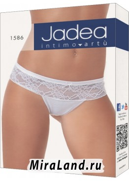 Jadea 1586 slip