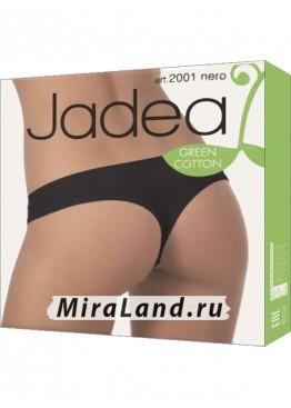 Jadea 2001 brasiliano