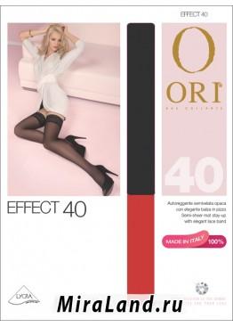 Ori effect 40 auto