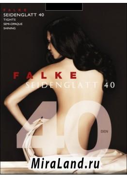 Falke art. 40496 seidenglatt 40