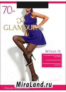 Glamour betulla 70