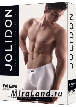 Jolidon boxer n 10 bl xxl