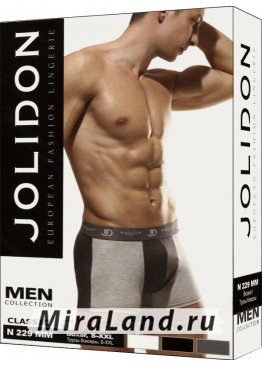 Jolidon boxer n 229 mm