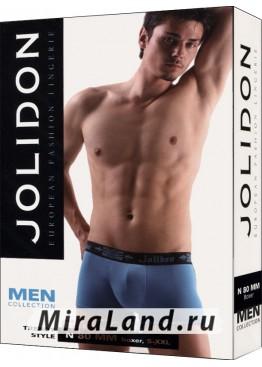 Jolidon boxer n 80 mm xxl