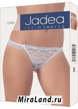 Jadea 1590 perizoma