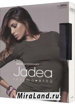 Jadea 4055 t-shirt girocollo manica lunga