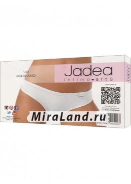 Jadea 502 brasiliano
