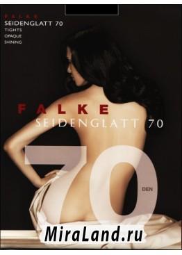 Falke art. 40499 seidenglatt 70