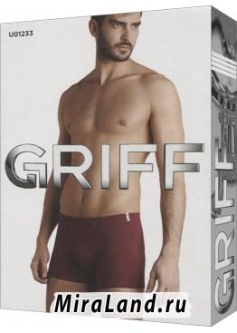 Griff underwear uo 1233 boxer xxl